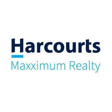Maxximum Realty