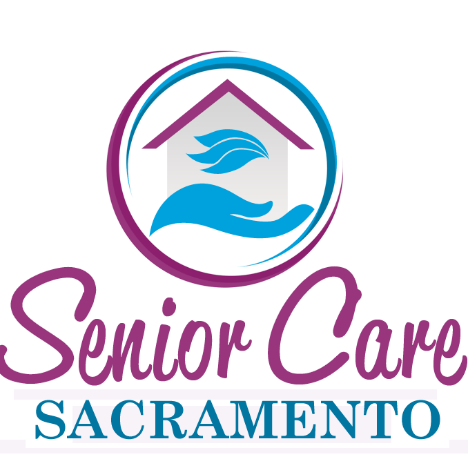 Senior Care of Sacramento