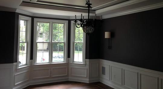 Ruamal Painting And Home Maintenance LLC image 8