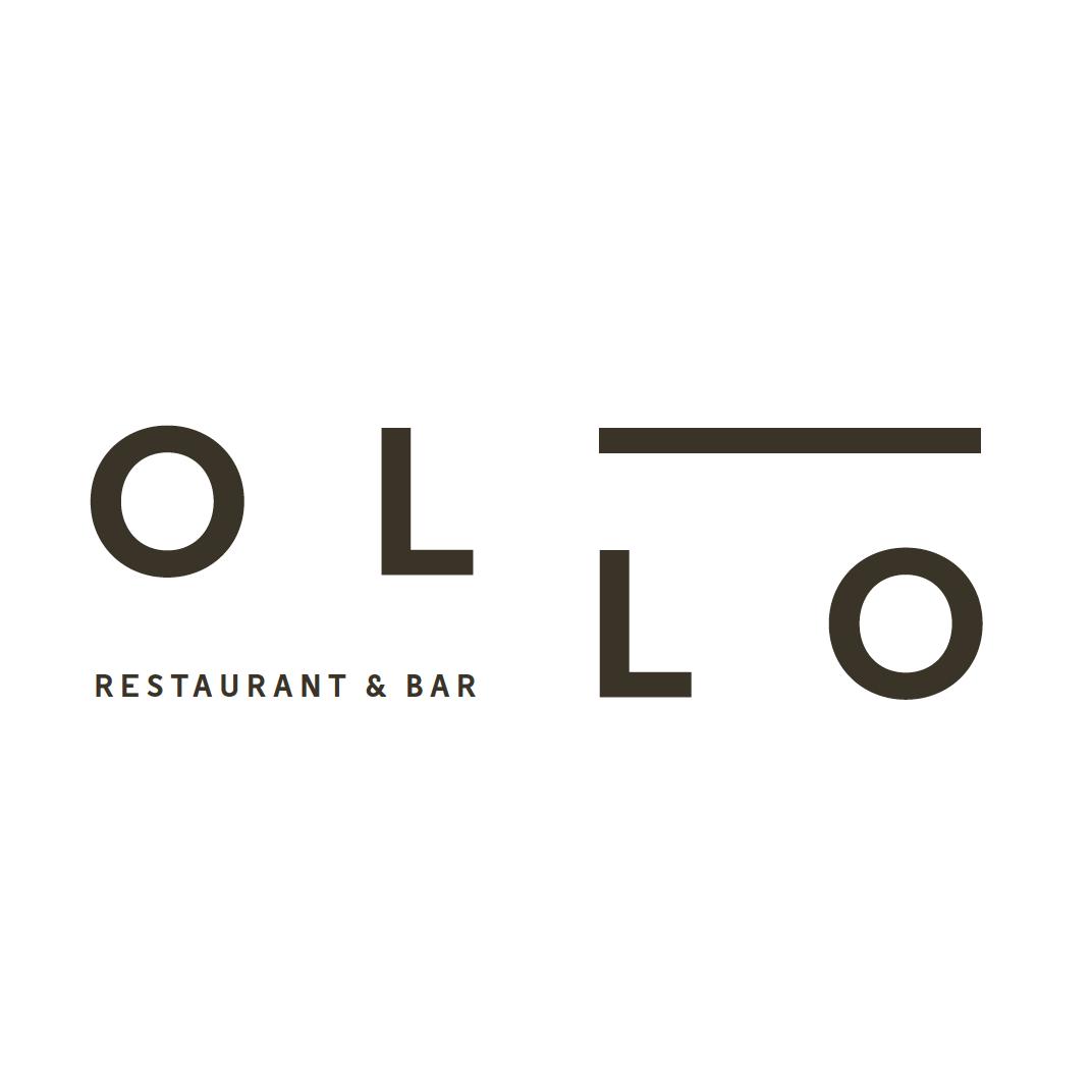 Ollo Malibu Ca Business Directory