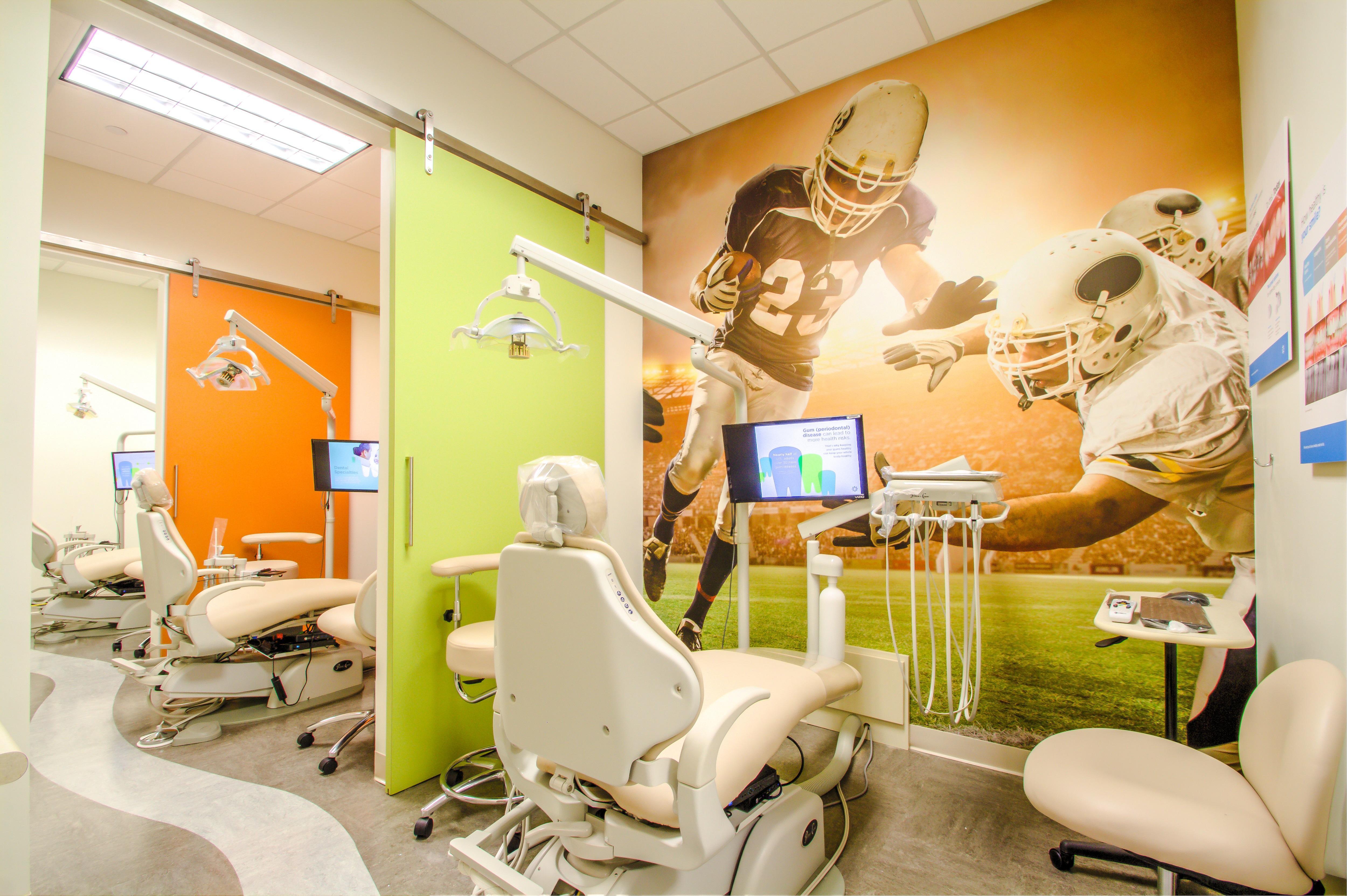 Metairie Modern Dentistry image 9