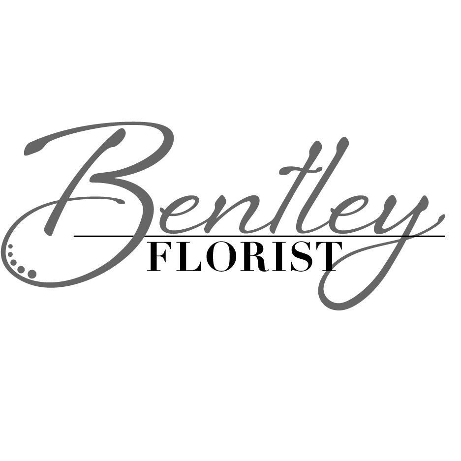 Bentley Florist