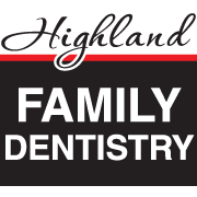 Highland Family Dentistry