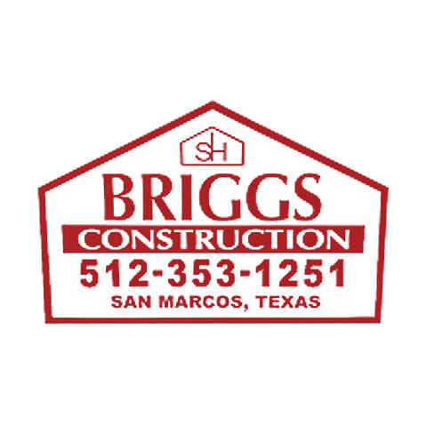 Briggs Construction & Custom Homes