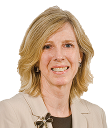 Dr. Marianne M. Fleming, MD