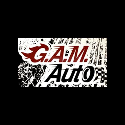 G.A.M. Auto Service image 0