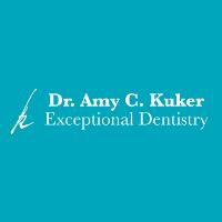 Amy C Kuker, DDS