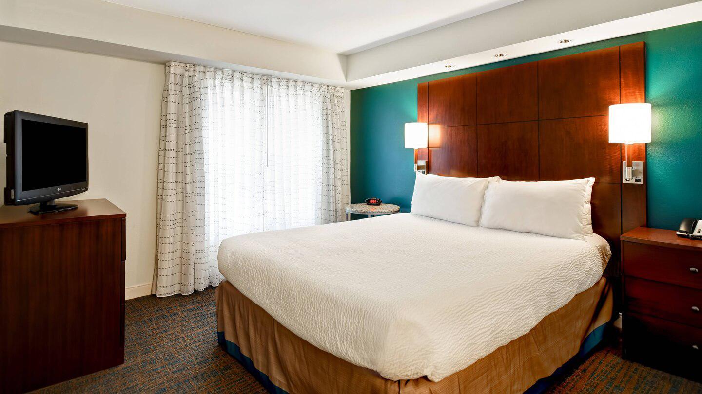 Residence Inn by Marriott Stillwater image 17