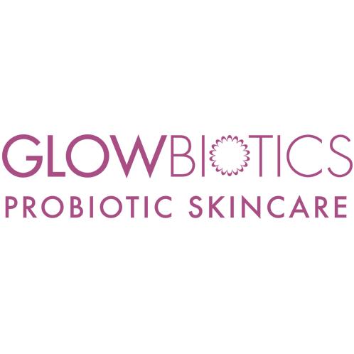 Glowbiotics Probiotic Skincare