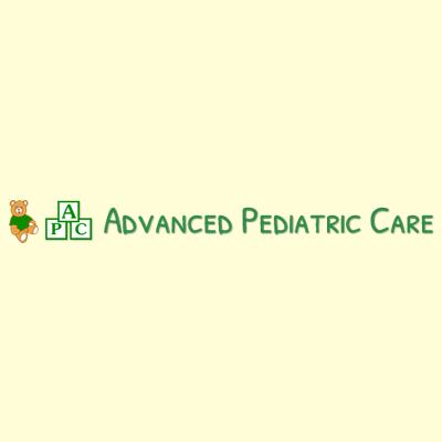 Advanced Pediatric Care Inc