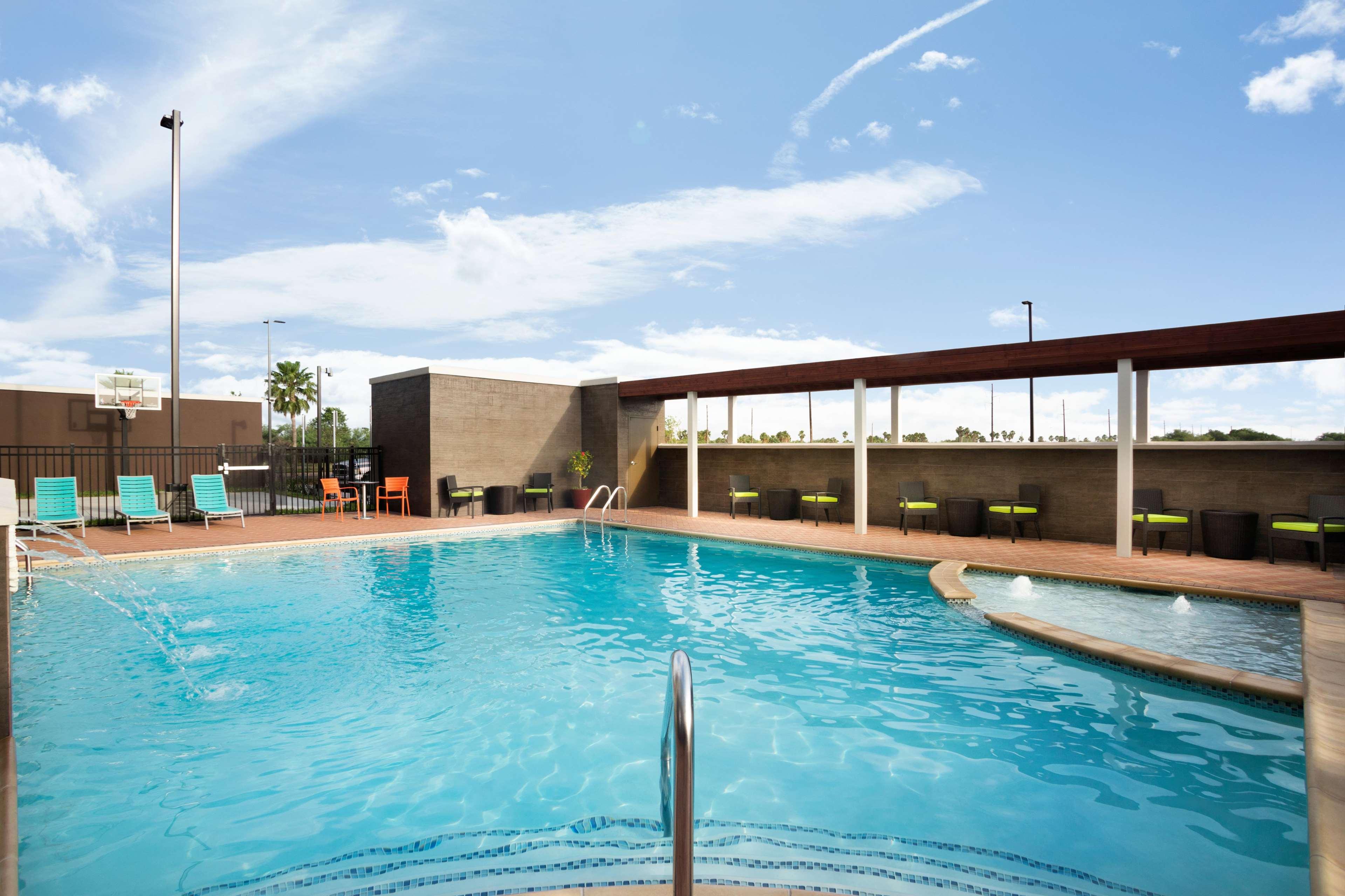 Home2 Suites by Hilton McAllen image 9