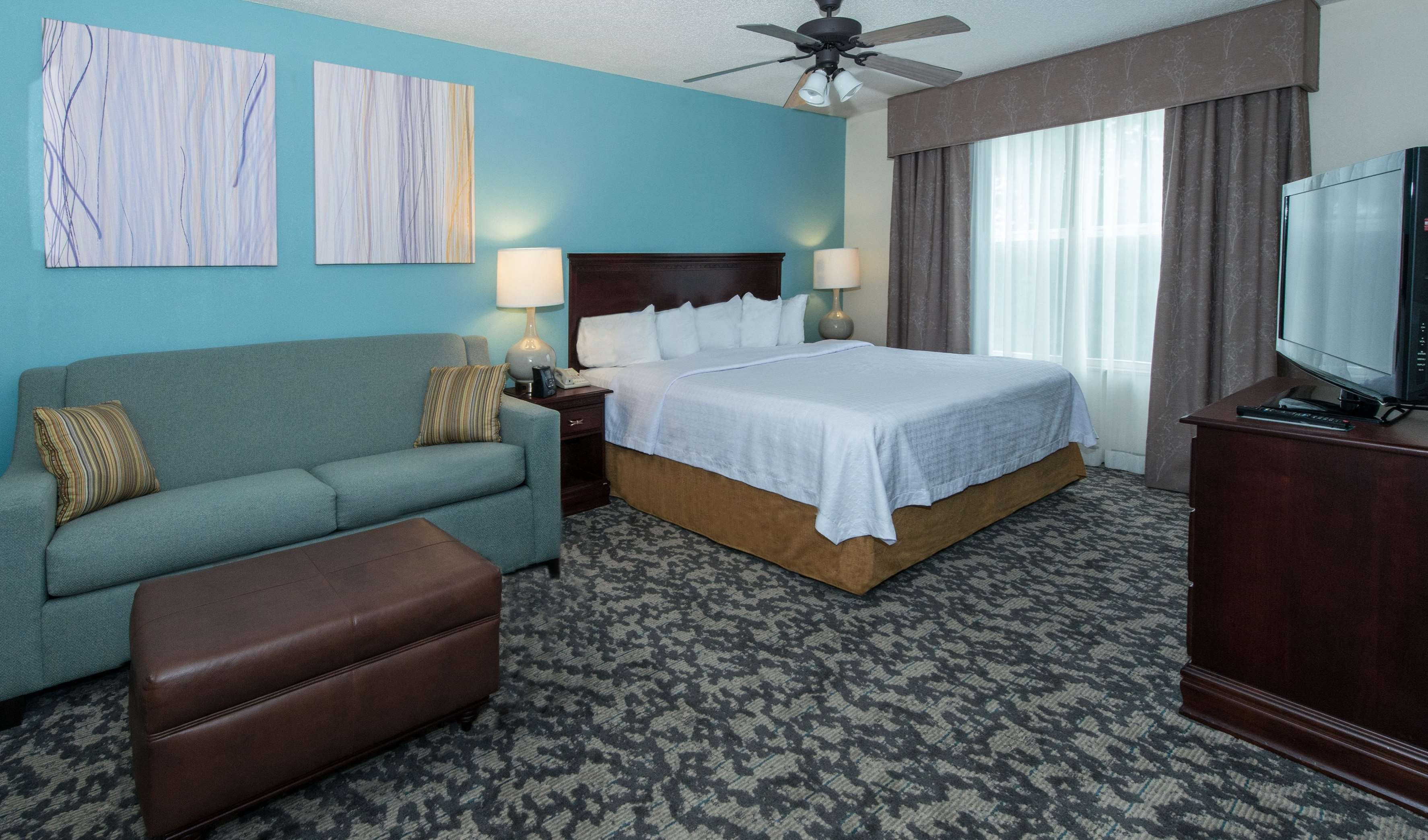 Homewood Suites by Hilton Montgomery image 25