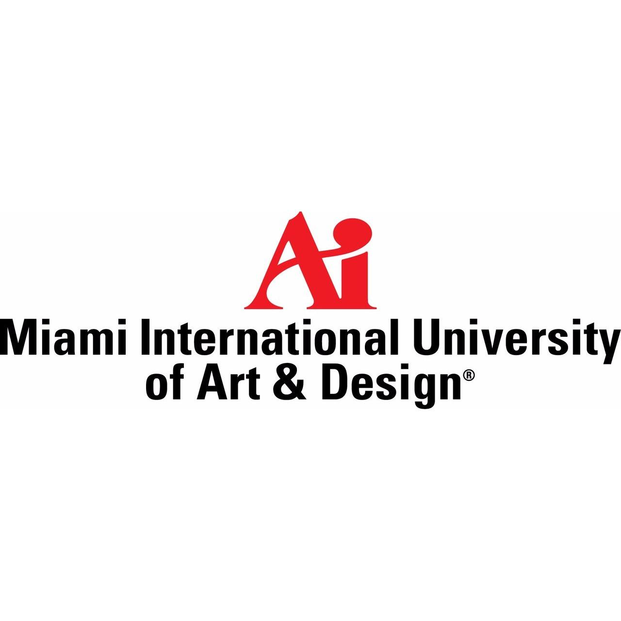 Art Design International : Miami international university of art design fl