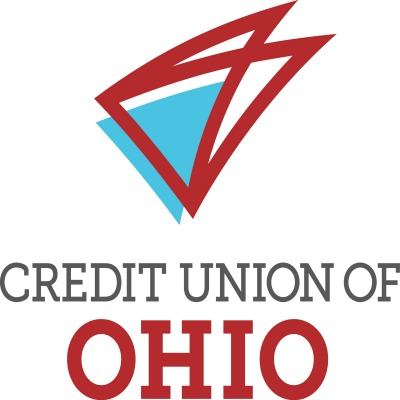 Credit Union of Ohio - Downtown Branch