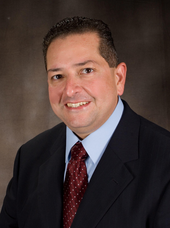 Heriberto Rodriguez-Ayala, M.D. image 0