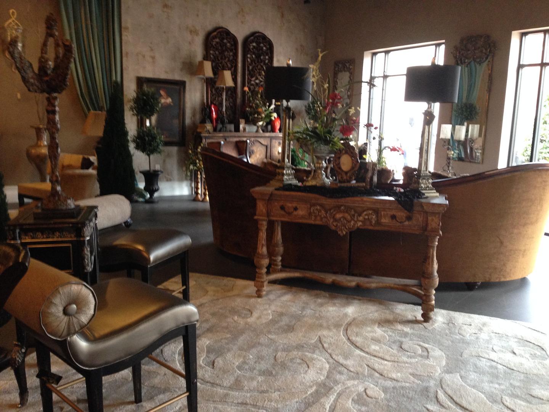 Furniture Designers Custom Builders In Houston Tx