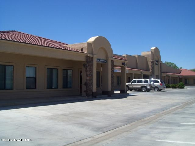 Goliath Real Estate image 5
