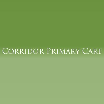 Corridor Primary Care - Pediatrics