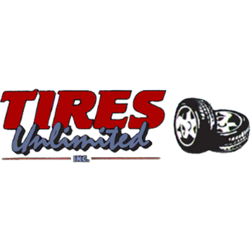 Tires Unlimited Inc. image 1