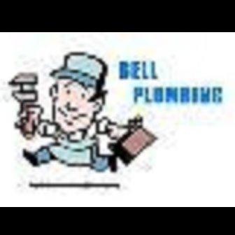 Bell Plumbing, Inc.