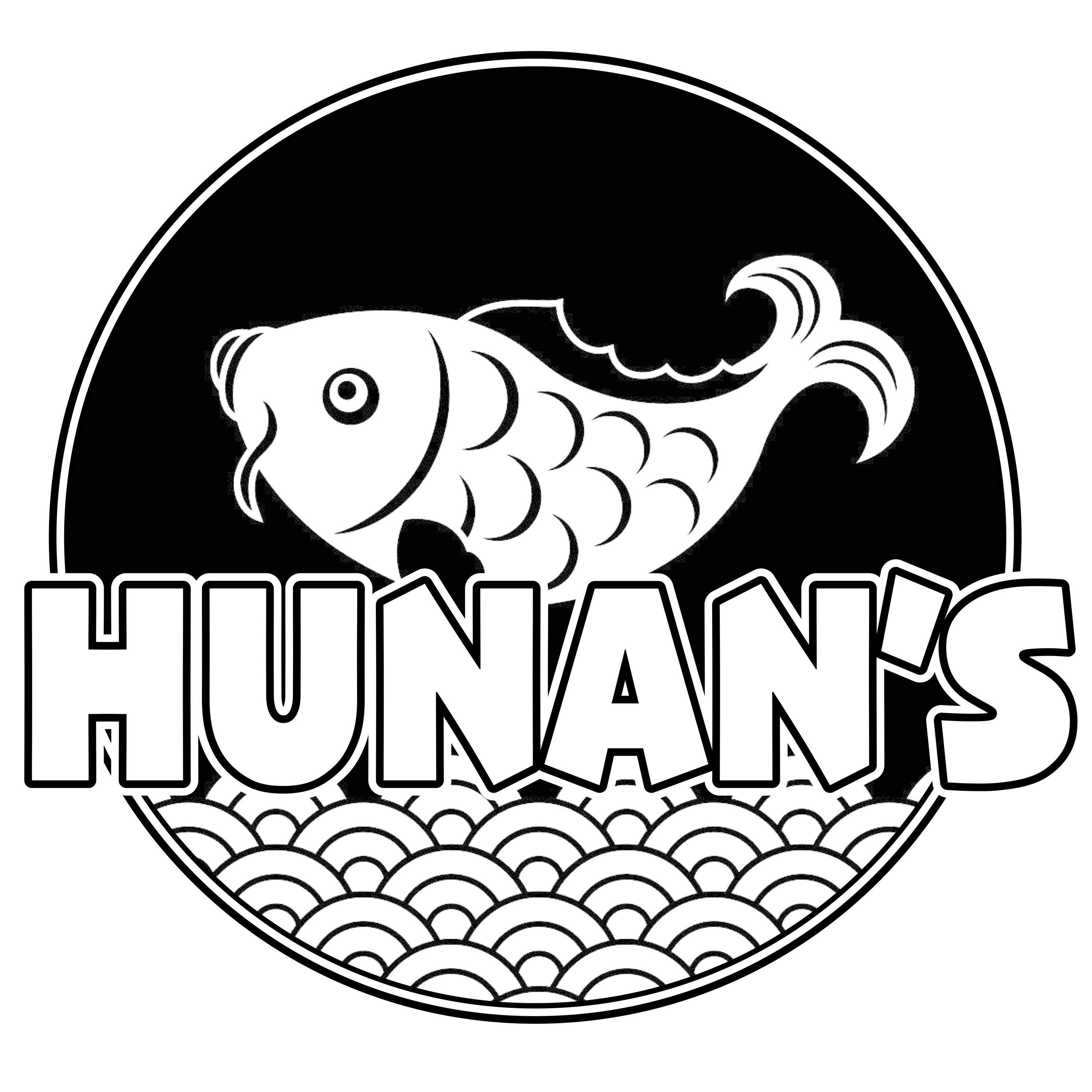 Hunan's Restaurant