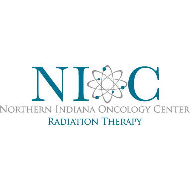 Northern Indiana Oncology Center image 4