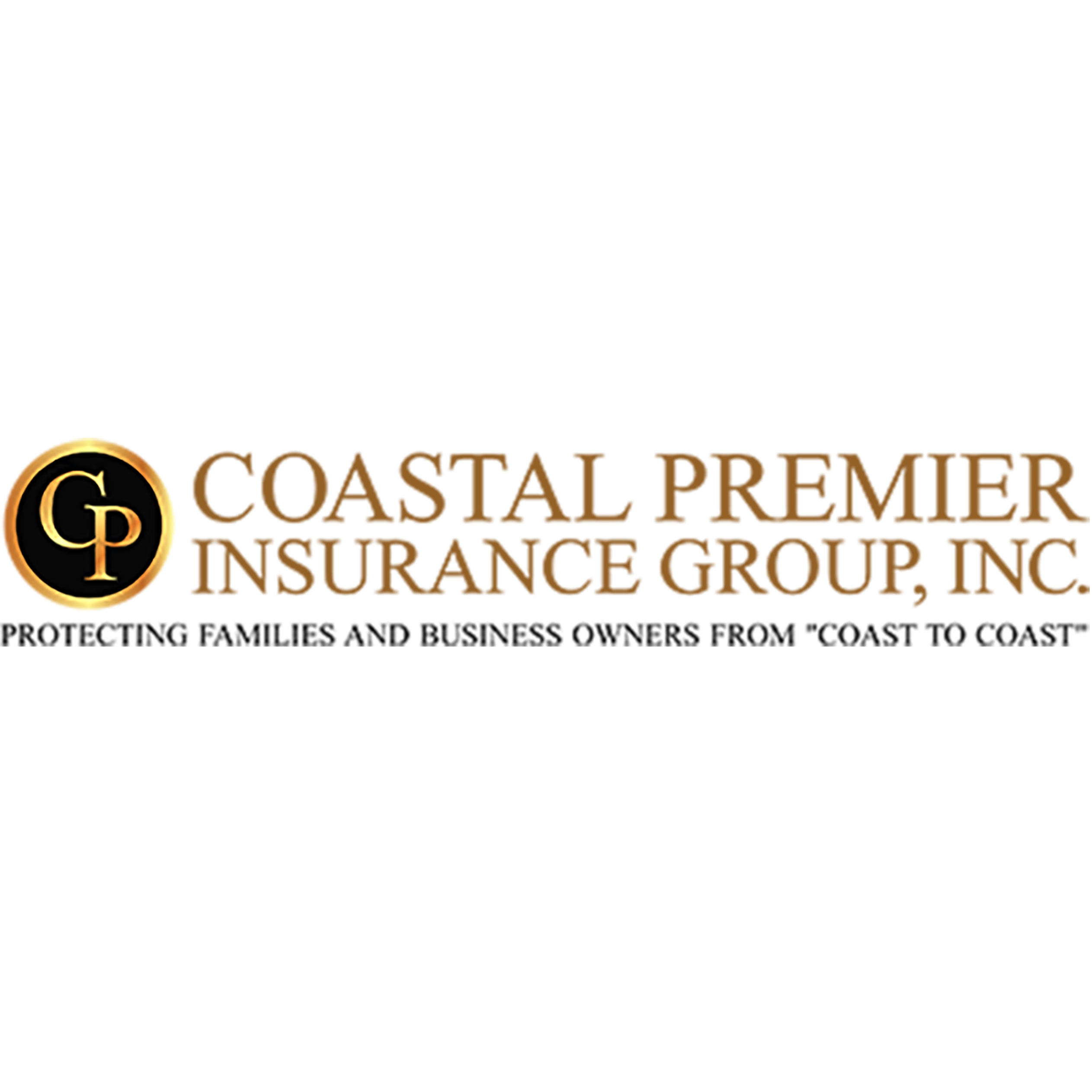 Coastal Premier Insurance Group, Inc.