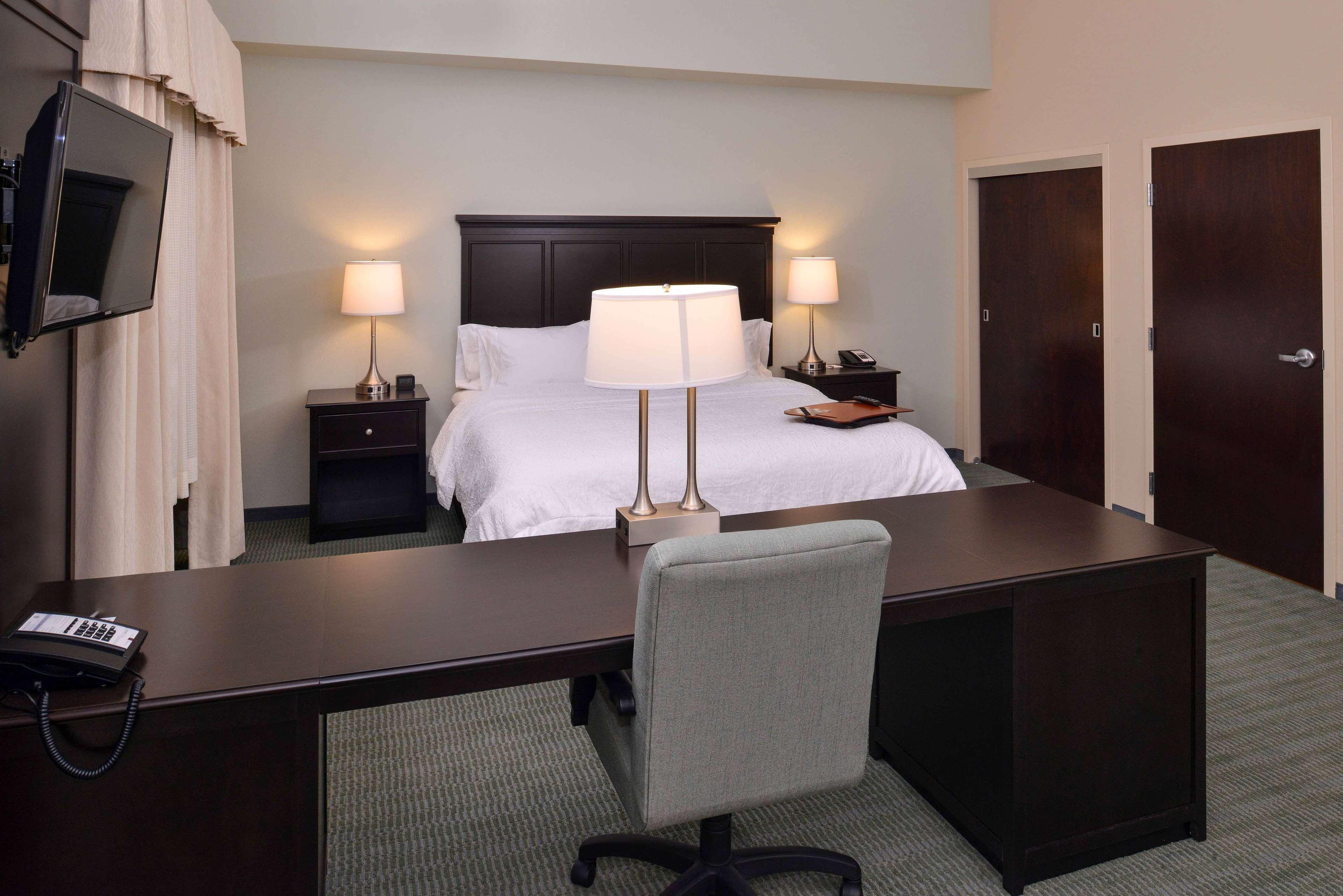 Hampton Inn & Suites Mount Joy/Lancaster West image 18