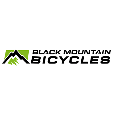 Black Mountain Bicycles
