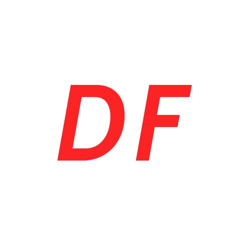 Deck Facelifters, LLC image 0
