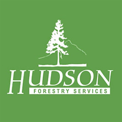Hudson Forestry Services, LLC image 0