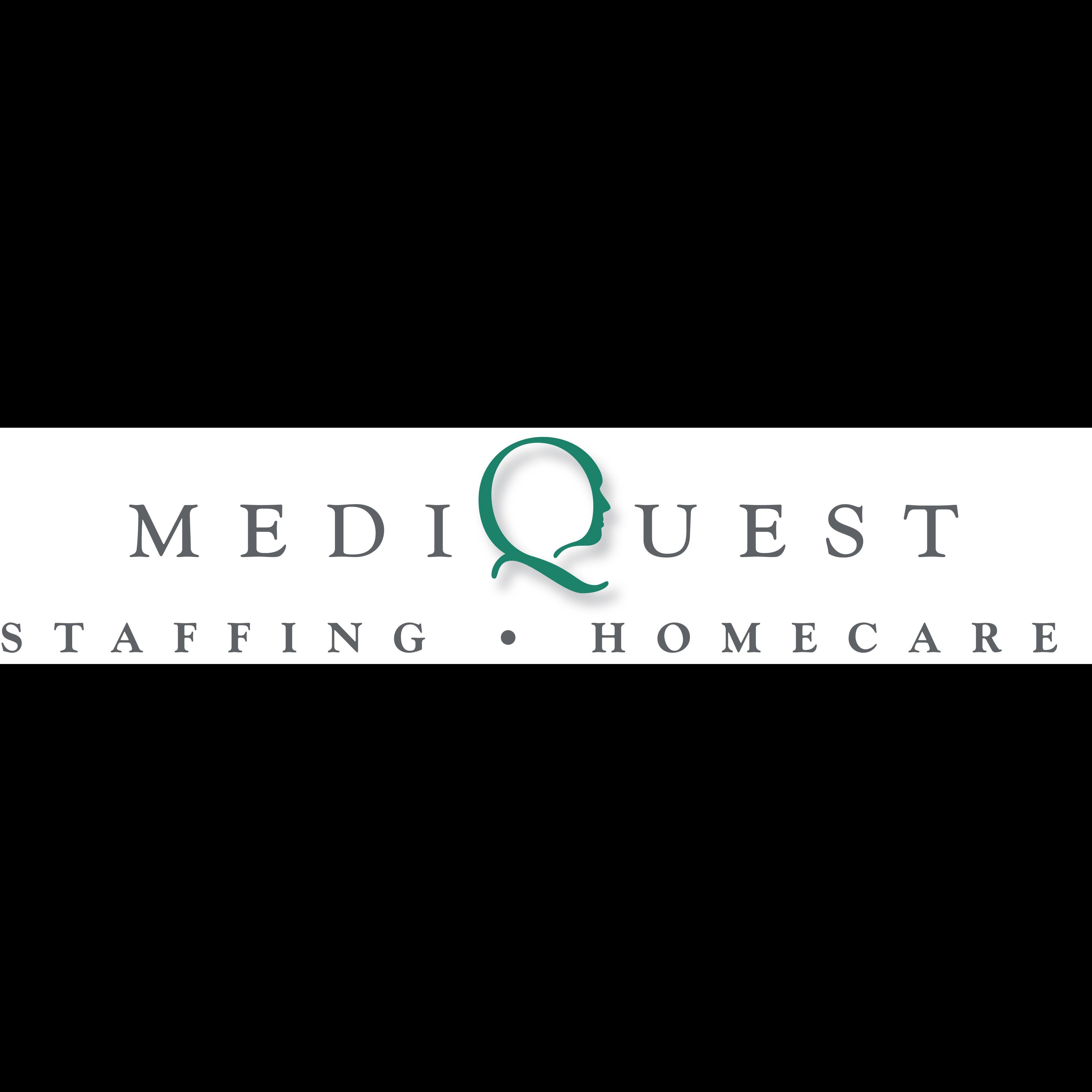 MediQuest Staffing & Homecare