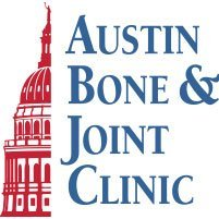 Austin Bone & Joint Clinic