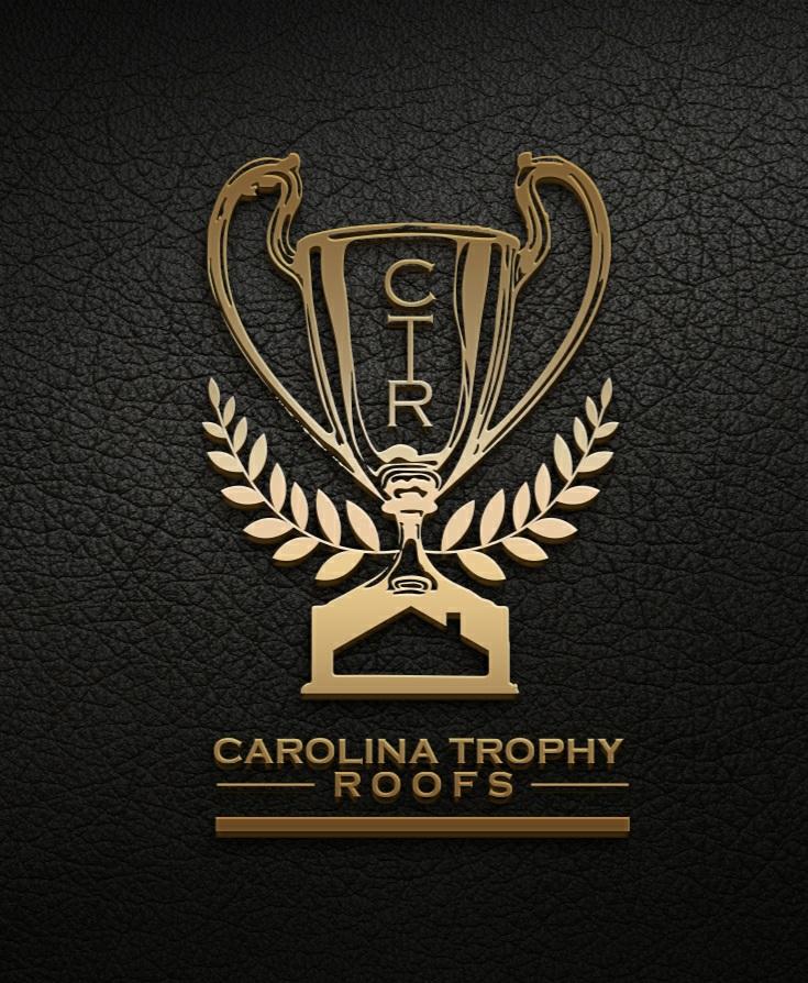 Carolina Trophy Roofs