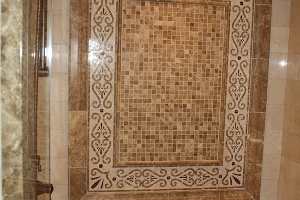 Teton Tile & Design image 4