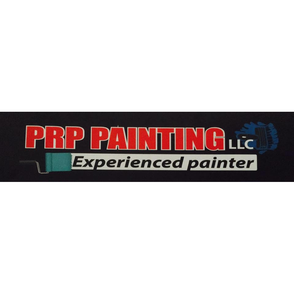 PRP Painting, LLC