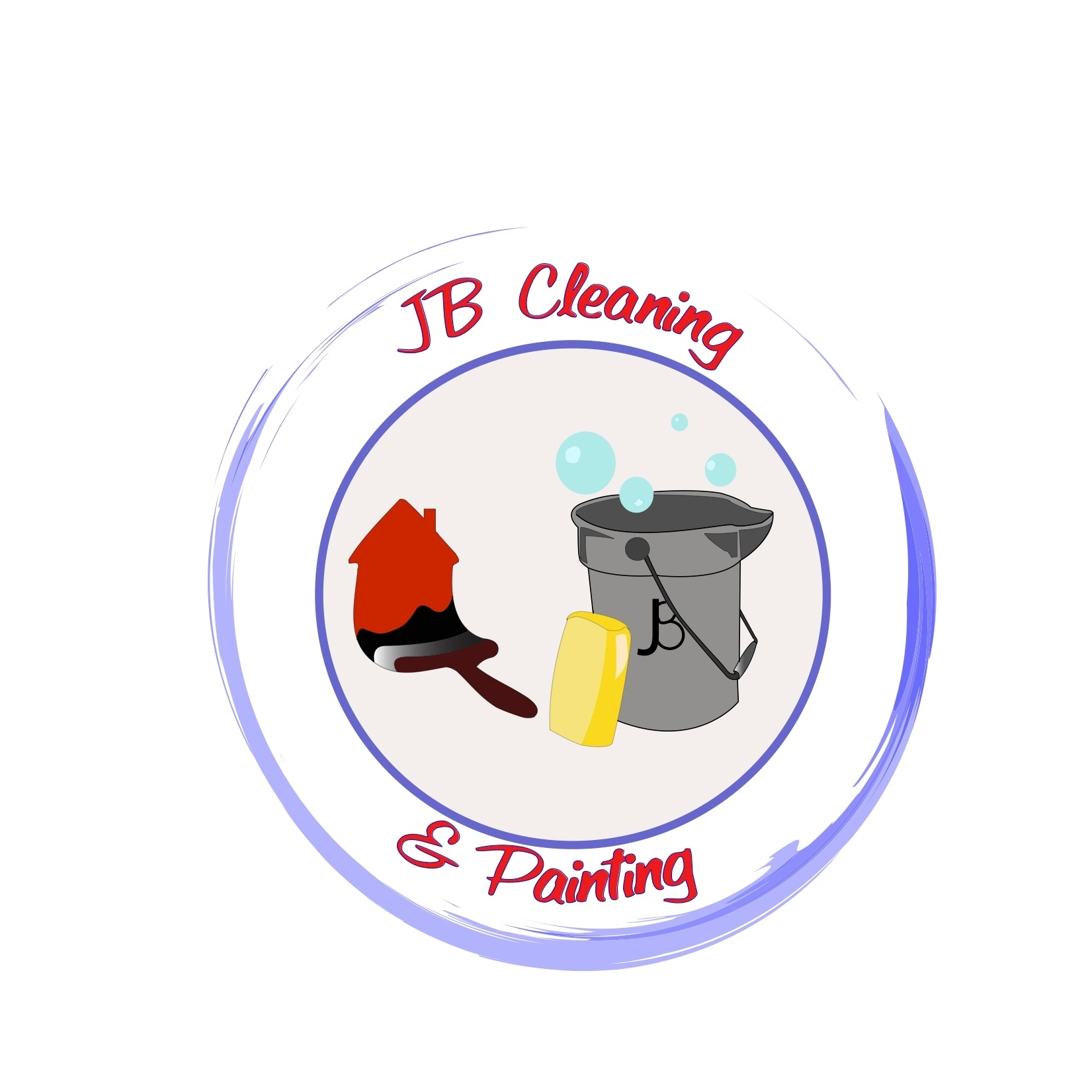 JB Cleaning & Painting Services Inc. - Marlborough, MA 01752 - (508)500-2005 | ShowMeLocal.com
