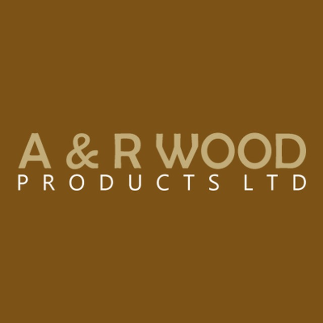 A & R Wood Products Ltd