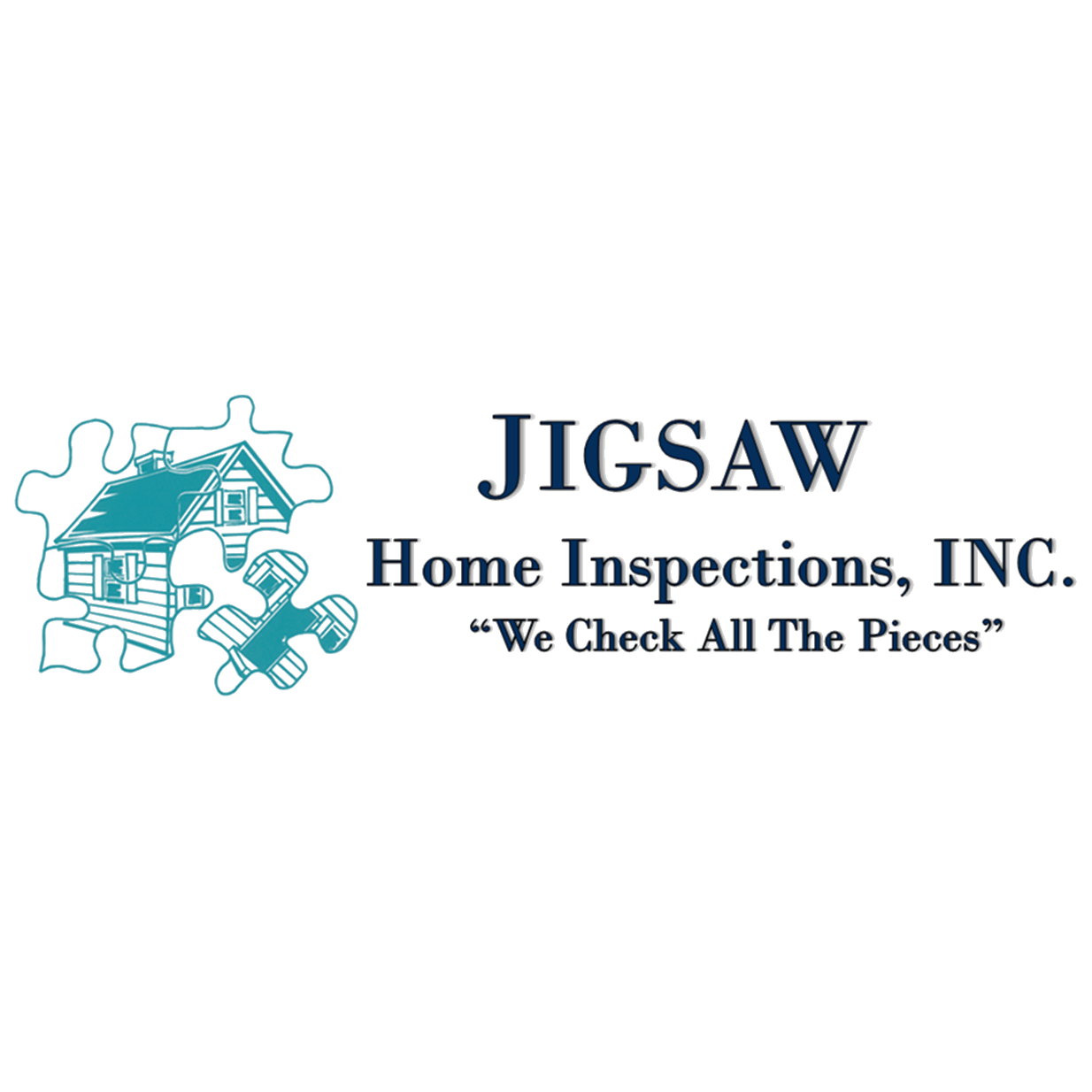 Jigsaw Home Inspections, Inc. image 0