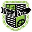 The  Pedal Pros image 0