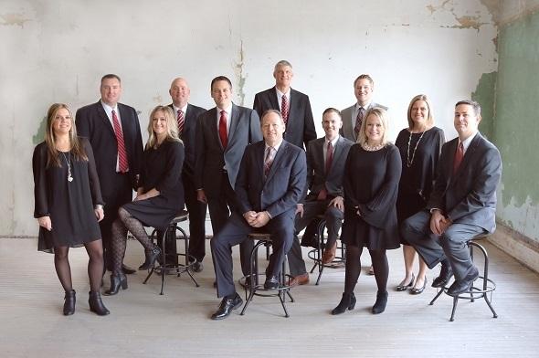 ISC Financial Advisors image 0