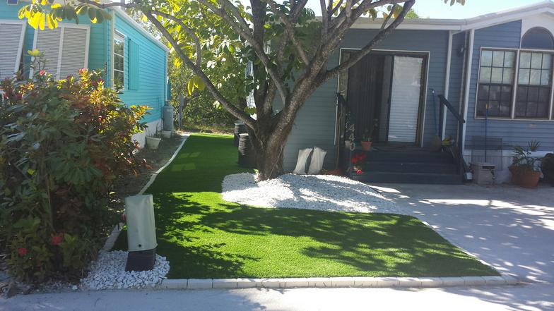 Eco-Green Garden Center image 29