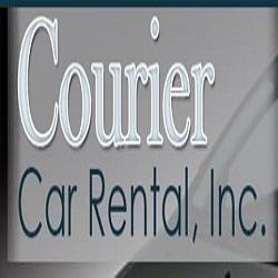 Car Rental Wayne New Jersey