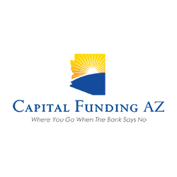 Capital Funding AZ