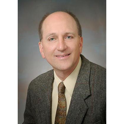 Steven Gerstner, MD image 1