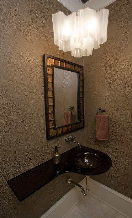 Rooms Revamped Interior Design image 8