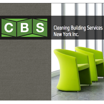 Cleaning Building Services