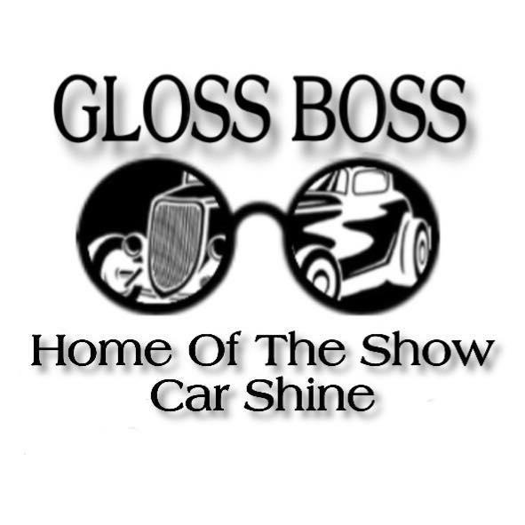 Gloss Boss