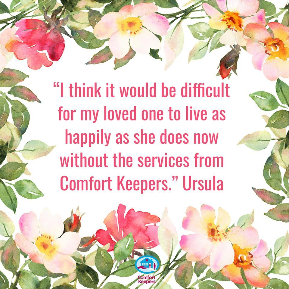 Comfort Keepers King of Prussia image 17