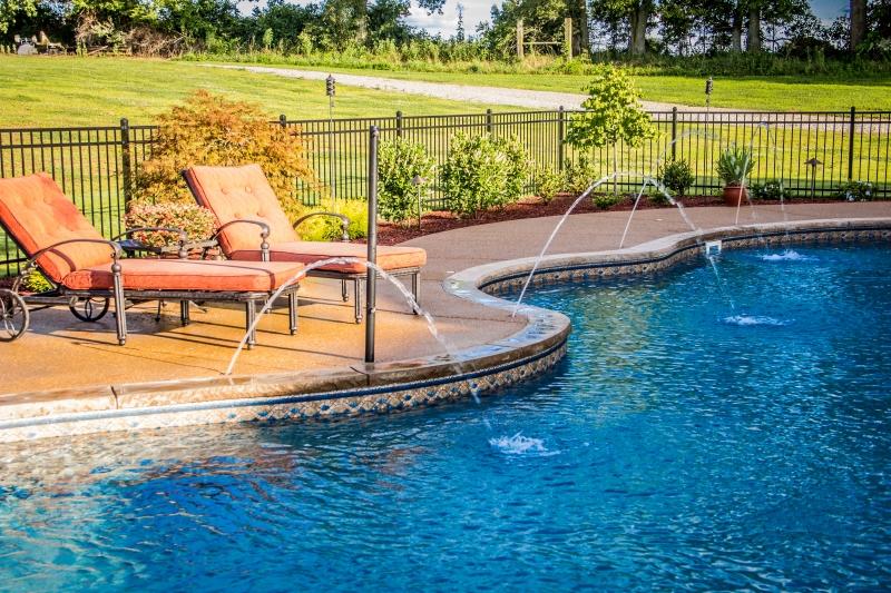 Aloha Pools & Spas image 19